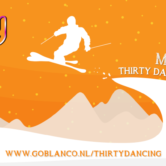 Thirty Dancing Flaine (FR)